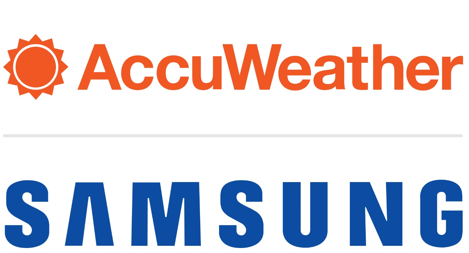 CES 2018: AccuWeather - News Releases on yahoo weather, intellicast weather,