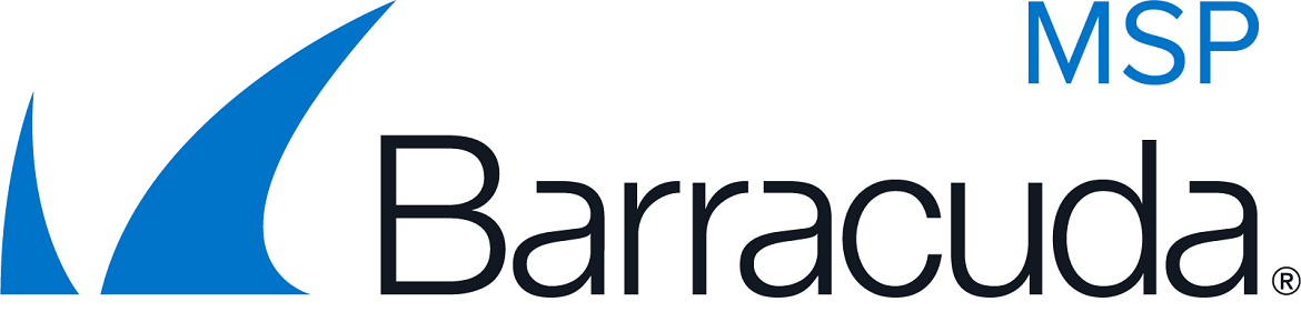 ChannelCon 2019: Barracuda MSP - News Releases