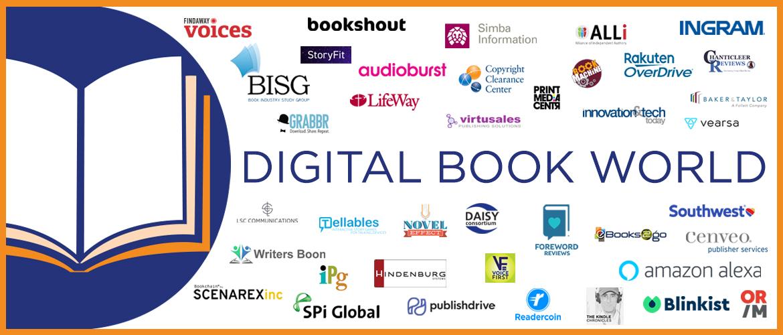 d9487bb43a506 Digital Book World Names Finalists in the 2018 Digital Book World ...