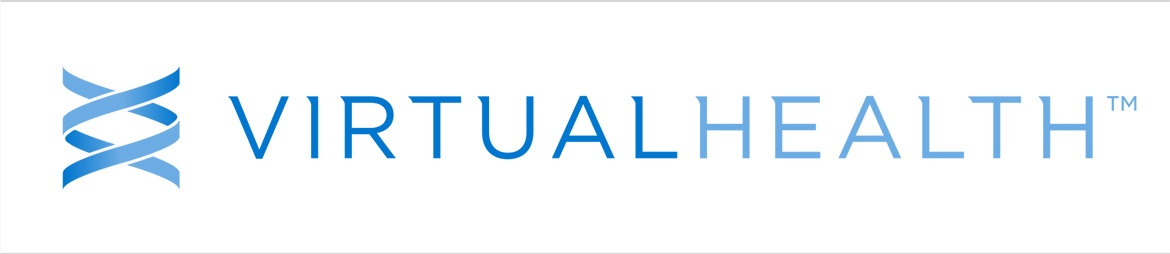 Wellcare Health Plans Selects Virtualhealth As Its Care Management