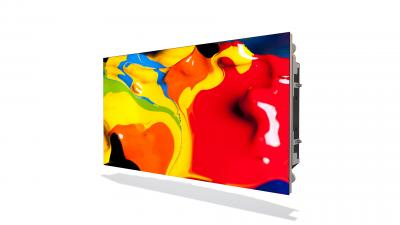 Christie shows off LED Walls laser phosphor projectors at ISE ads SVDoE to Boxer