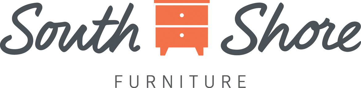 South Shore Furniture JPMA 14 - About Us