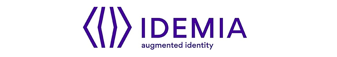 IDEMIA provides Sprint with eSIM subscription management platform in