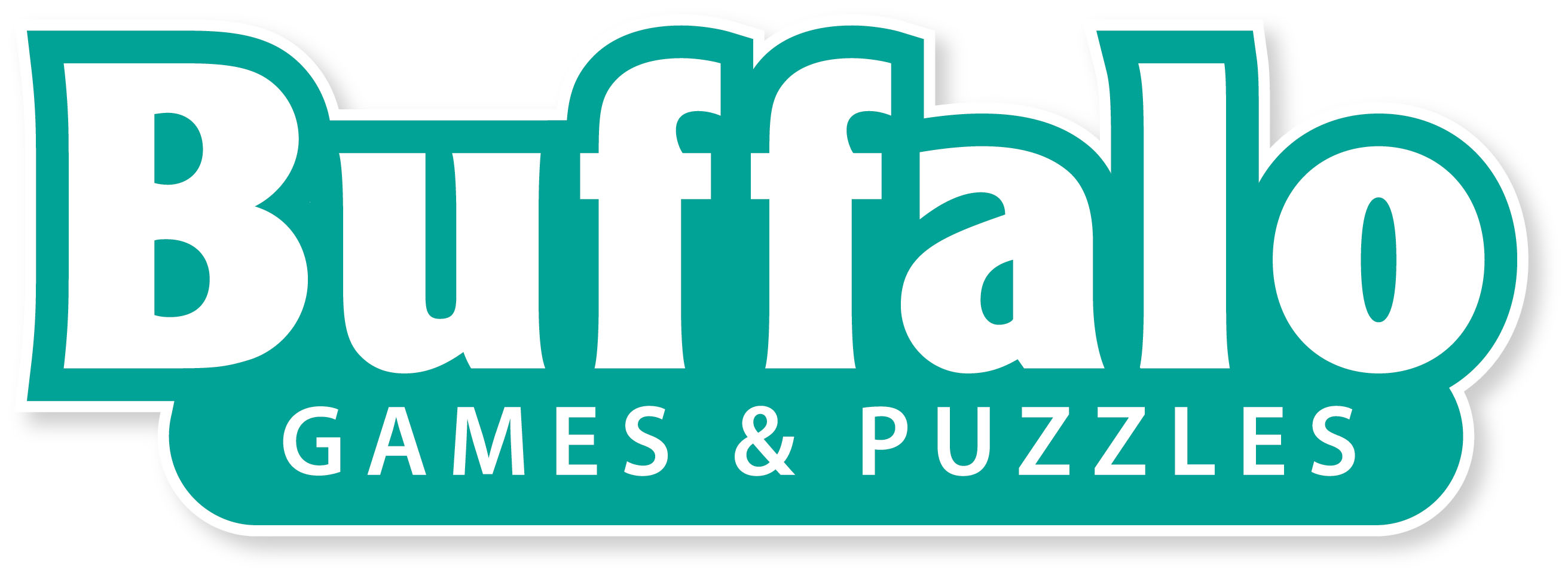 Buffalo Gaming
