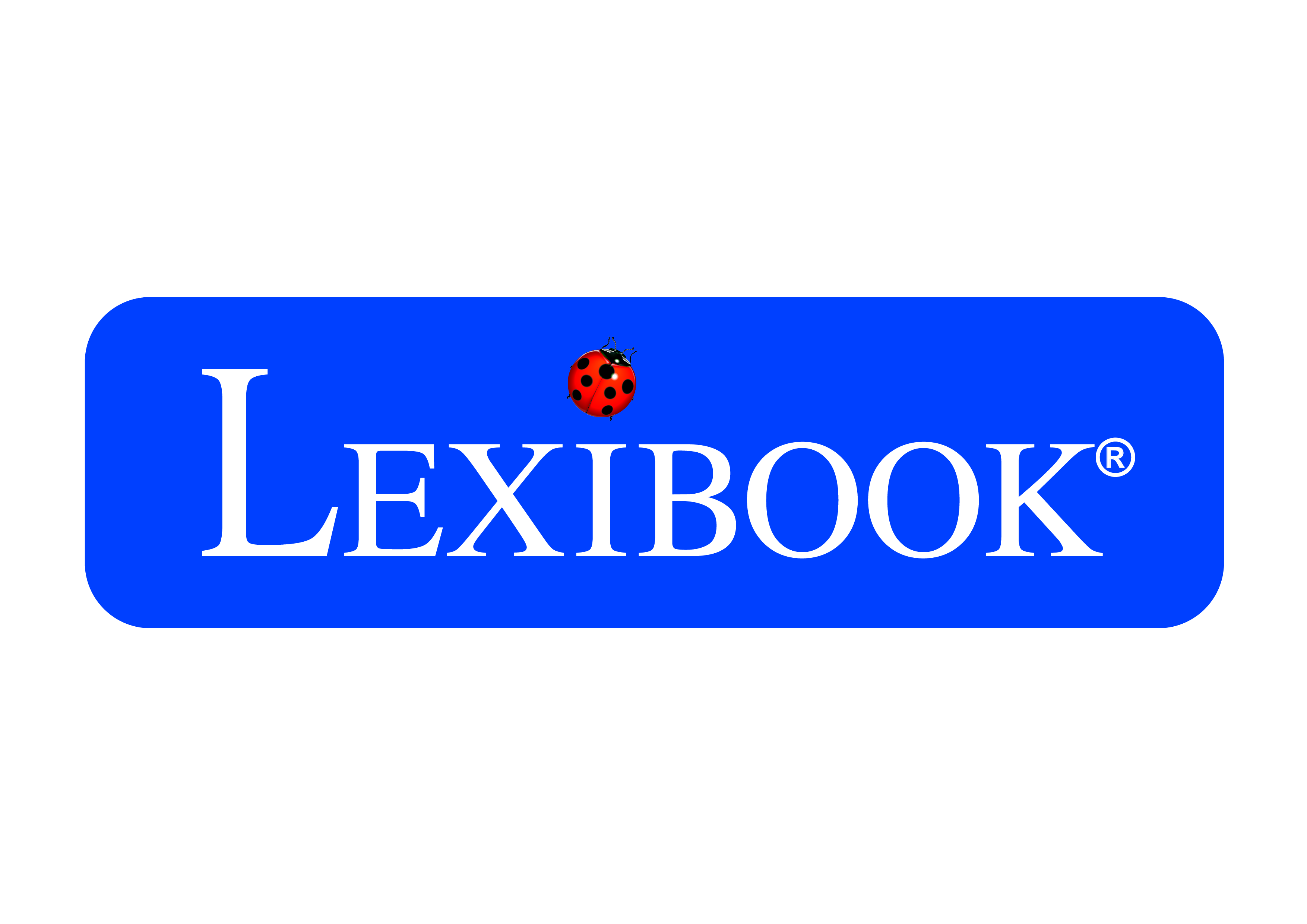 Toy Fair 2016: LEXIBOOK America - About Us