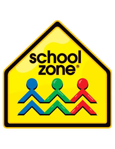 Citaten School Zone : Toy fair school zone publishing about us