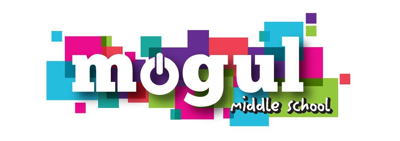 toy fair 2016 gengirl media news releases