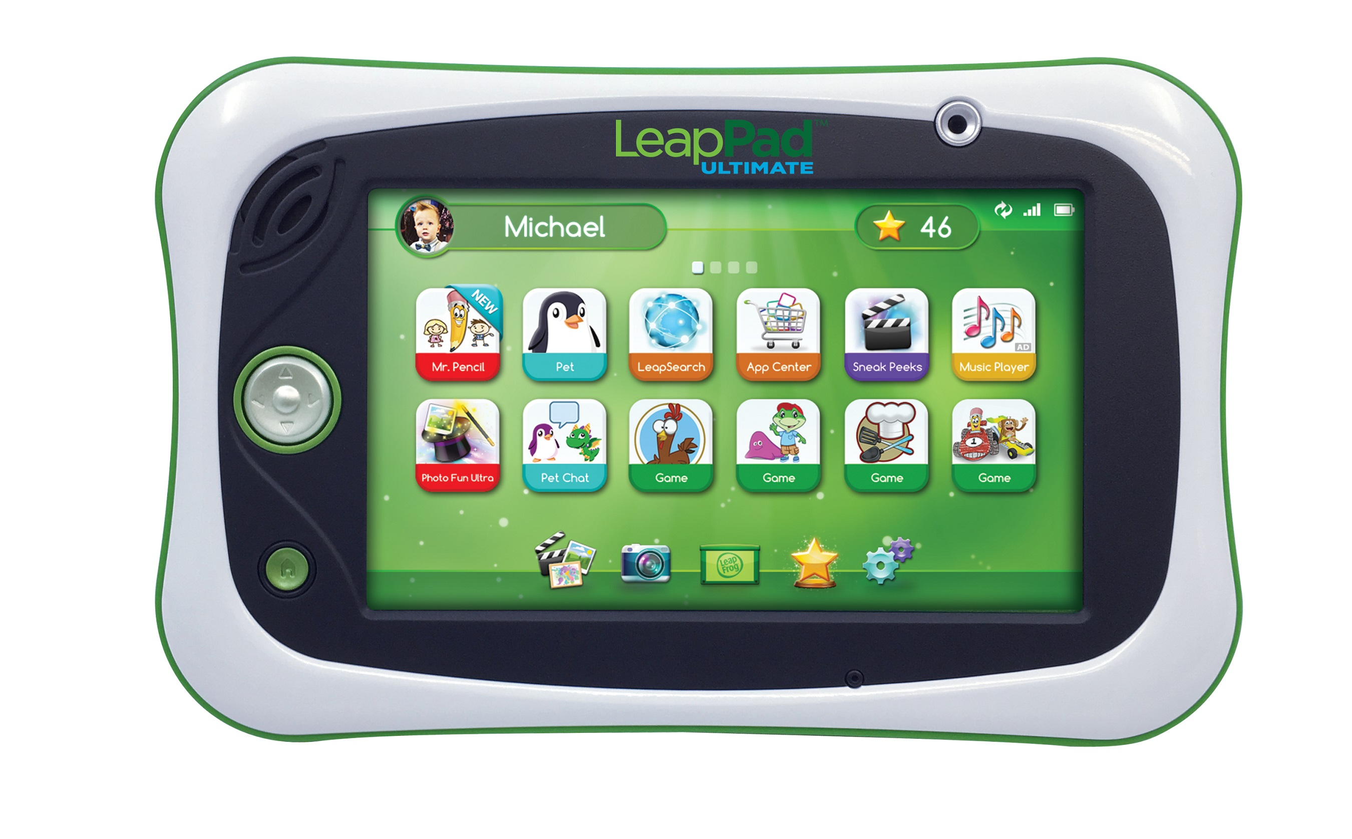 Toy fair 2018 vtech leapfrog news releases download gumiabroncs Gallery