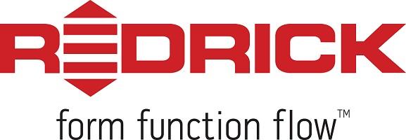 RedRick Technologies Online Press Kit RSNA 2021 - About Us